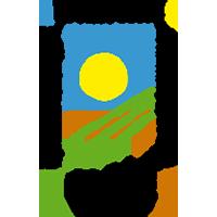 El CCAPE, es el Consell Català de la Producció Agrària Ecològica, el organismo que certifica que nuestra producción es ecológica. Cada año, después de la inspección se emite este certificado.