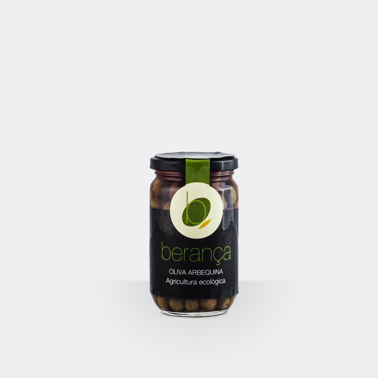 Pot d'Olives Eco